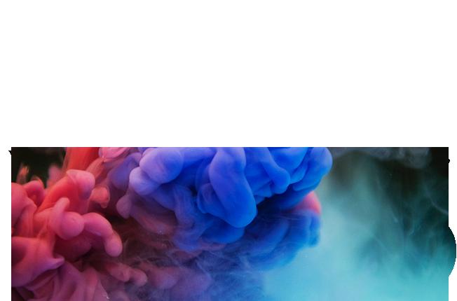image-layers-1_1